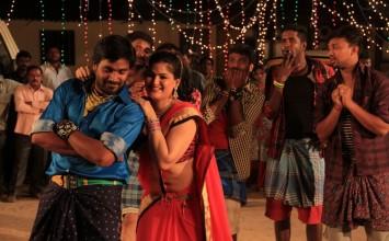 Yaanai Mel Kuthirai Savaari Movie Stills