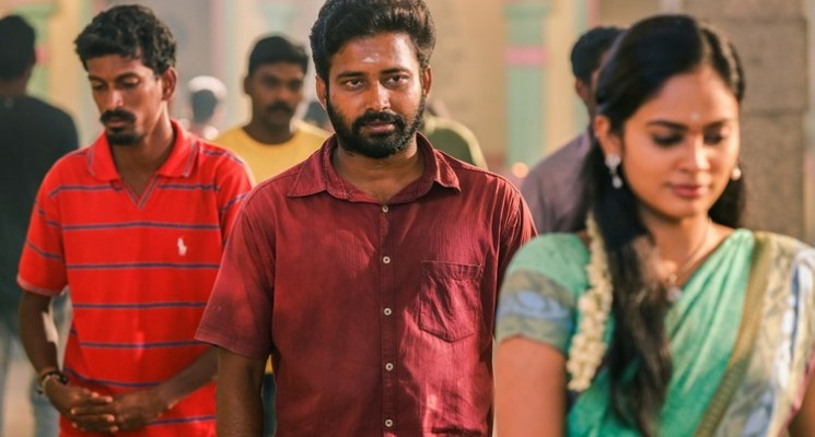 Ulkuthu Movie Photos