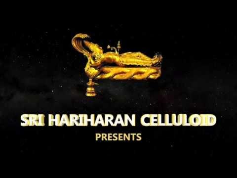 Thiru – Short Film