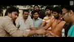 Chennai 600028 2nd Innings – Trailer