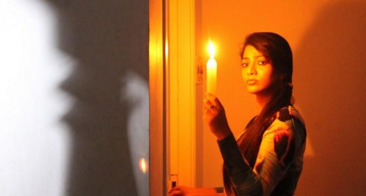 Meendum Vaa Arukil Vaa Movie Photos