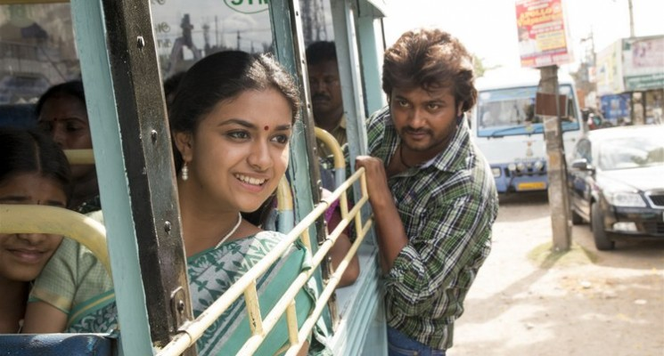 Paambu Sattai Movie Stills