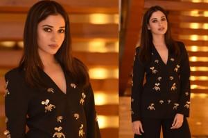 Tamannaah Bhatia Actress Photos