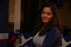 Gayathri Actress Stills