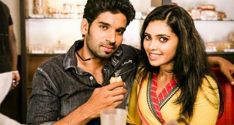Adhi Medhavigal Movie Photos