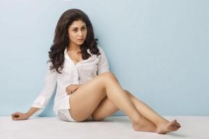 Meghali Actress Photos
