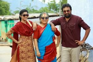 Balle Vellaiya Thevaa Movie Stills