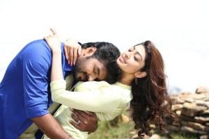 Enakku Vaaitha Adimaigal Movie Stills