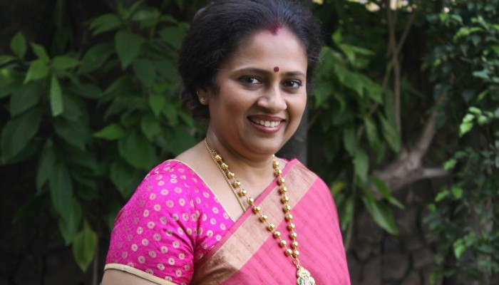 லட்சுமி ராமகிருஷ்ணனுடன் வம்பிழுக்க தயாராகும் ஜெய் படம்..!