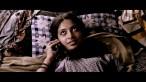 Attu – Kai Naraiya Kannadi Song Promo