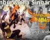 Kombu Vacha Singamda - Sensational Track from GV Prakash Kumar