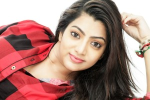 Sara Deva Actress Stills