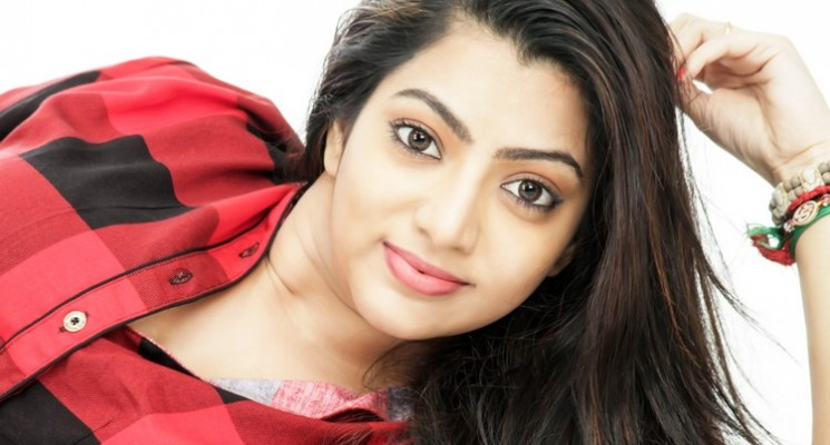 Sara Deva Actress Stills
