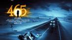 465 – Tamil Movie Official Teaser