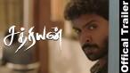 Sathriyan – Official Trailer