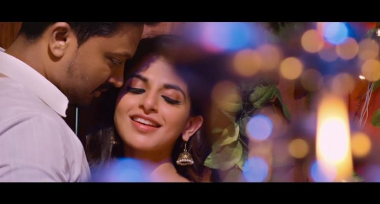 Veera – Verrattaama Verratturiye Tamil Song Teaser