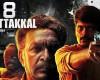 8 Thottakkal - Official Trailer