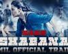 Naanthan Shabana - Tamil Trailer
