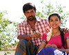 Thangaratham Movie Images