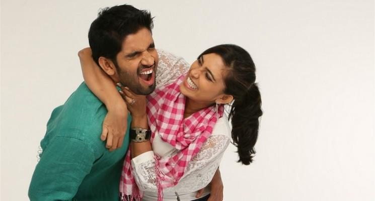 Adhi Maedhavigal Movie Photos