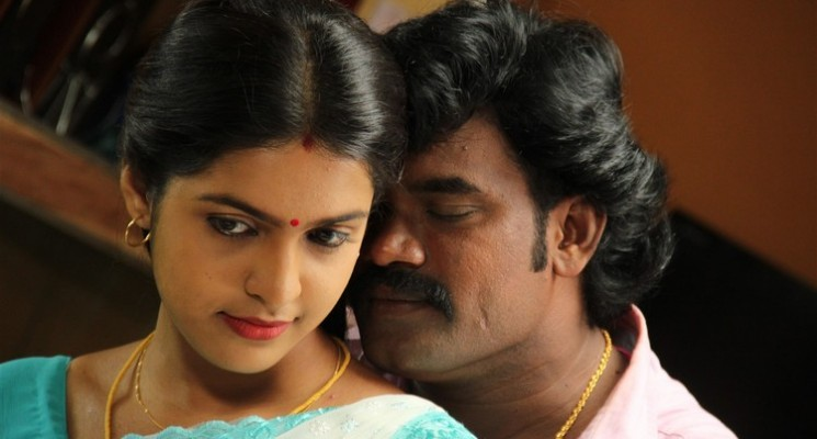 Ondikatta Movie Photos