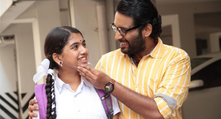 Vanarapadai Movie Stills
