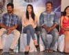 Bongu Movie Press Meet Stills