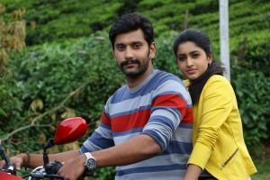 Brindhaavanam Movie Photos
