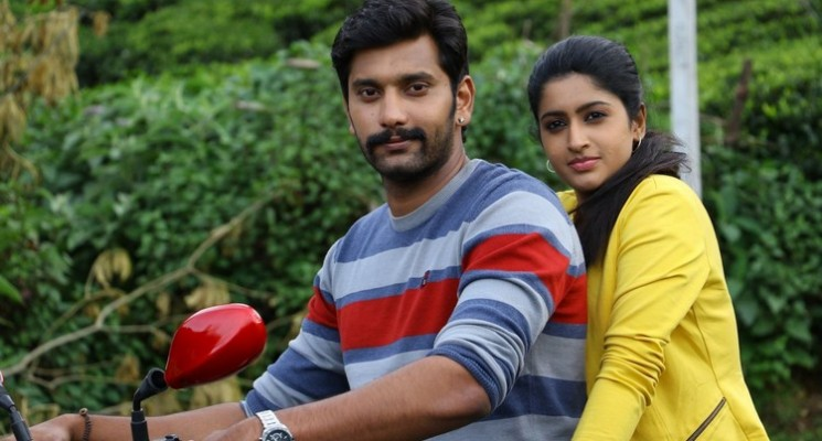 Brindhaavanam Movie Photos