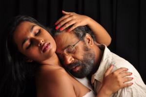 Oru Iyakkunarin Kadhal Diary Movie Photos