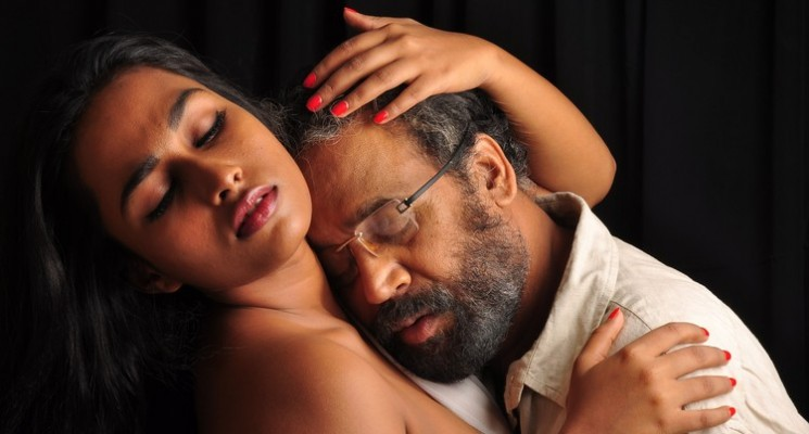 Oru Iyakkunarin Kadhal Diary Movie Photos