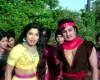 எம்.ஜி.ஆர் - ஜெயலலிதா நடித்த 'அடிமைப்பெண்' ஜூலை 7ம் தேதி புதுப்பொலிவுடன் வெளியாகிறது!