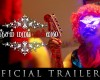 Nenjam Marappathillai - Official Trailer 3