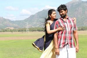 Thangaratham Movie Photos