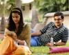 Kootathil Oruthan Movie Photos