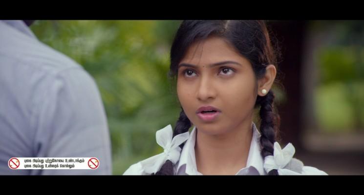 Kadhal Kasakuthaiya – Official Trailer | Dhruvva | Venba