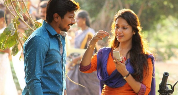 Podhuvaga Emmanasu Thangam Movie Stills