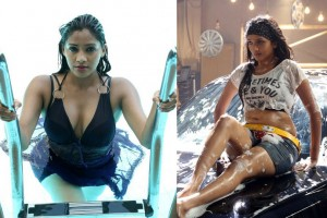 Aayirathil Iruvar Movie Photos