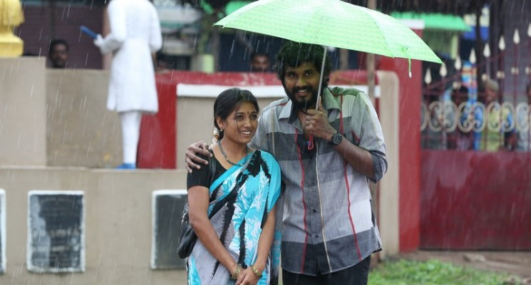 Kalavu Thozhirchalai Movie Stills