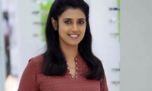 'பொட்டை'ன்னா யார் தெரியுமா..? ; கஸ்தூரி கொடுத்த விளக்கம்..!