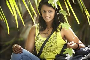 Konjam Konjam Movie Images