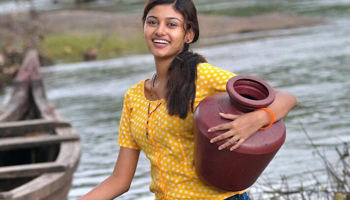 'பிக் பாஸ்'  ஓவியா நடித்து வெளிவரும் படம் 'போலீஸ் ராஜ்யம்'!
