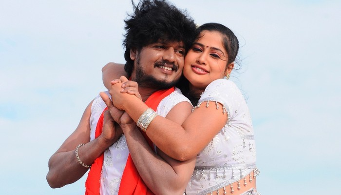 VeeraThiruvizha Movie Photos