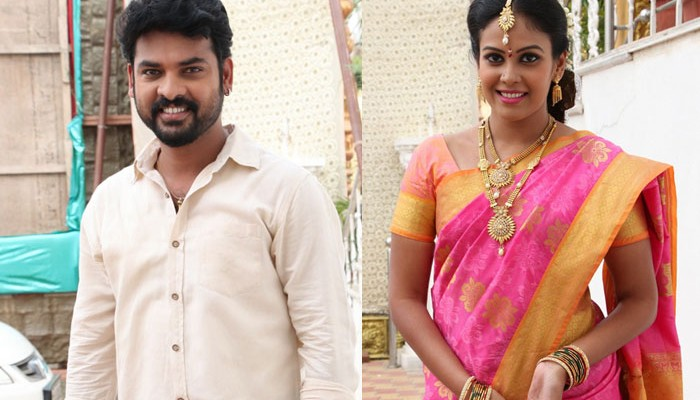 Mannar Vagaiyara Shooting Spot Photos