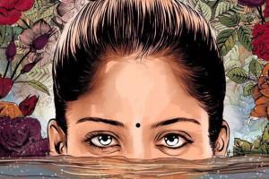 'அருவி'-யை பாராட்டிய நடிகர் சிவகார்த்திகேயன்!