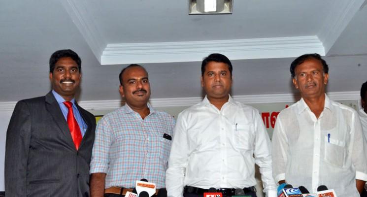 உங்களின் விவசாய கனவை நினைவாக்கும் 'இந்திரா ஆக்ரோ டெக்' நிறுவனம்!