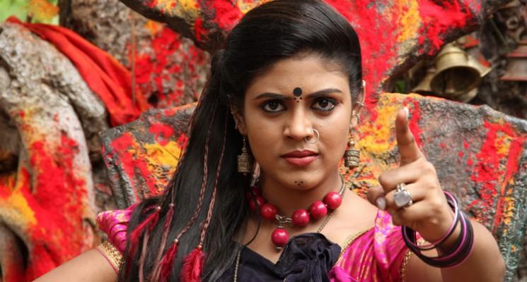 'பொட்டு' – தெலுங்கில்  1 கோடிக்கு விற்று சாதனை!