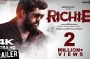 Richie Movie Trailer