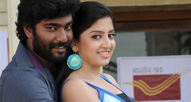 Yevanum Puthanillai Movie Photos
