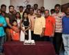தியேட்டர்கள் அதிகரிப்பு..  மகிழ்ச்சியில்  '6 அத்தியாயம்'  படக்குழுவினர்...!